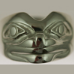gwaai-edenshaw-silver-frog
