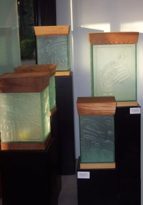 alano-glass-boxes1