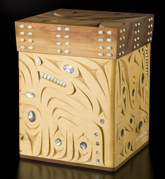 jm-box