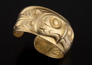 lm-bracelet