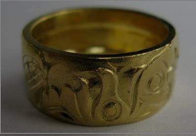 bruce-ring3