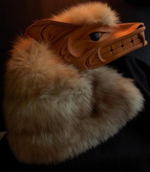 CY-wolf-mask