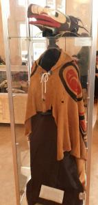 loretta-quock-sort-leather-robe