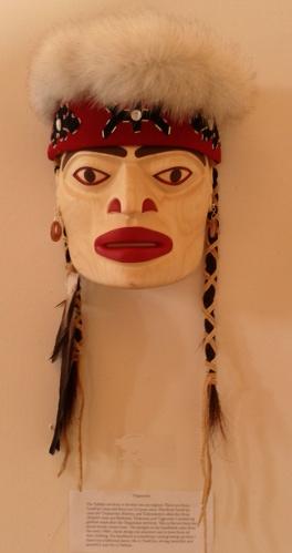 loretta-quock-sort-mask