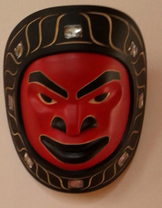 lyle-quock-moon-mask